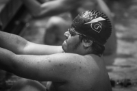 Gallery: Boys Swim Last Chance Invite